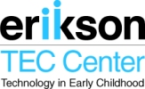 Erikson Tec Center logo