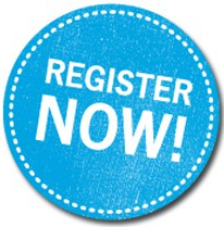 Register Now Image
