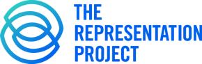 representationproject